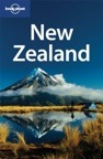Lonely Planet Publications: New Zealand